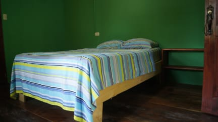 Casitas & Hostel Bello Amanecer의 사진