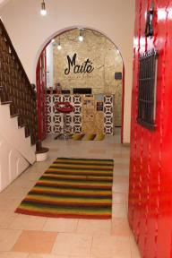 Maite Colombiaの写真