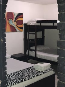 Fotos de New Memphis Hostal