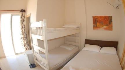 Kuvia paikasta: Hotel Ble Ble