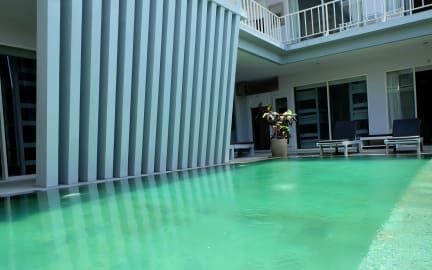 Photos of MH Hotel Seminyak