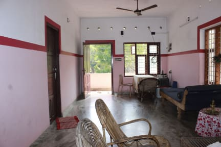 Photos of Nanni Backpackers Hostel