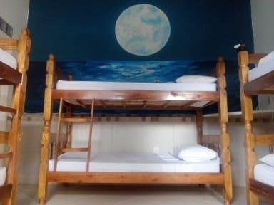 Bilder av Hostel Minha Lua