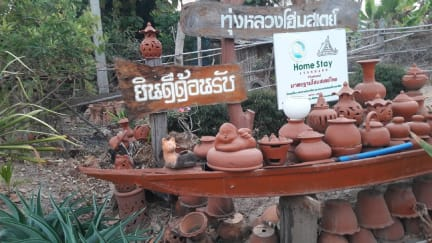 Photos of Thung Luang Homestay