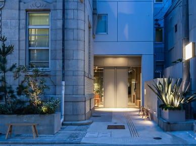 Fotografias de The Share Hotels Tsugu Kyoto Sanjo