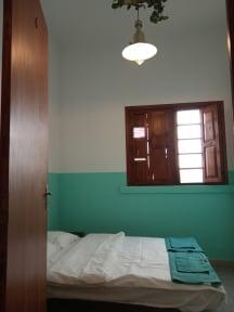 Vagamundo Hostel照片