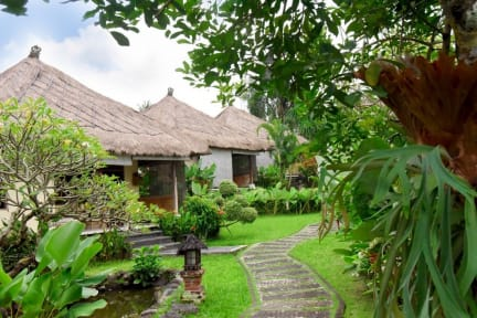 Photos of Villa Bintang Ubud