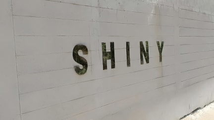 Fotos de Shiny Hostel