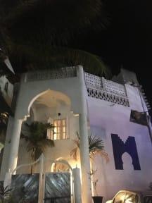 Photos of Riad M Goa