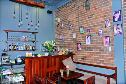 Photos of Thanh An Homestay