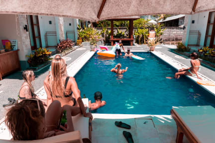 Photos of Bali Beats Guesthouse Uluwatu