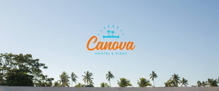 Foto's van Canova Hostel and Pizza