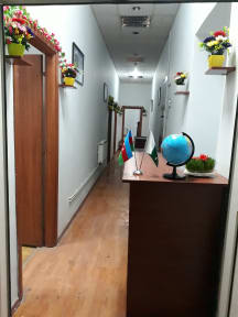 Photos of Rajput Baku Hostel