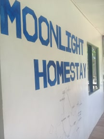 Bilder av Moonlights Homestay