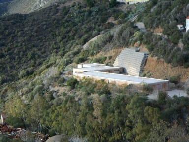 Centro Scout del Viandanteの写真