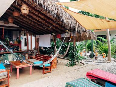Foton av Casa Punta