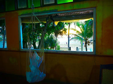 Photos of Negombo Backpackers Beach