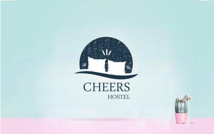 Fotografias de Cheers Hostel Cairo