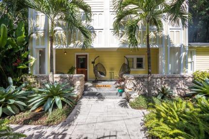 Fotos de Casa Florida Hotel