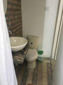 Casa Lobo Hostel tesisinden Fotoğraflar