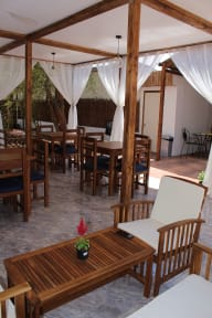 Photos of Anka Hostel