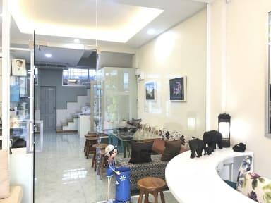 Фотографии Saen Sabai Hostel