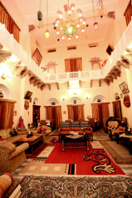 The Kothi Heritage의 사진
