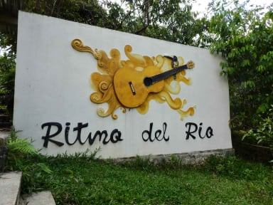 Photos of Ritmo Del Río