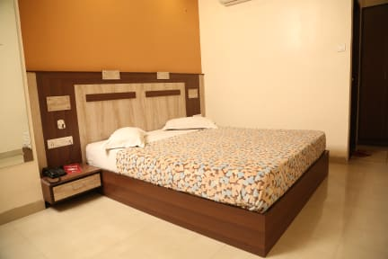 Photos of Hotel Mewar