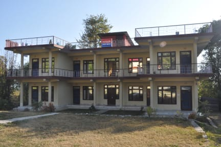 Photos of Shivalik Guesthouse