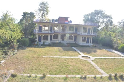 Photos de Shivalik Guesthouse
