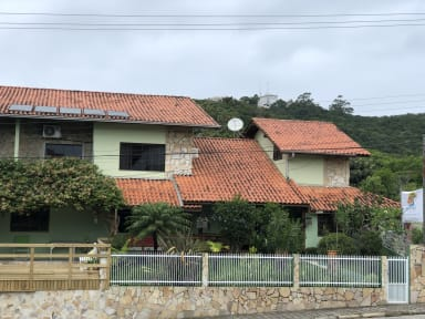 Billeder af Dax Bombinhas Hostel