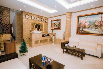 Photos of Domov Luxury Hotel