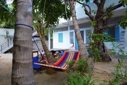 Fotografias de Hangover Hostels Arugam Bay