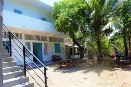 Fotos de Hangover Hostels Arugam Bay