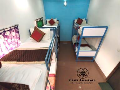 Fotos de Hotel Ozaki Jaisalmer