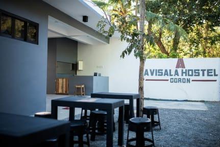 Photos of Avisala Hostel Coron
