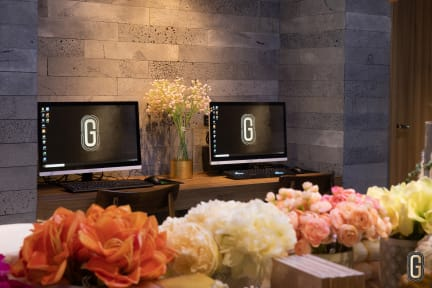 Bilder av The Glomad Danang Hotel