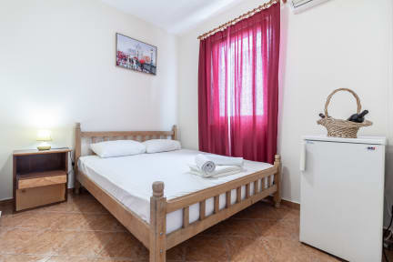 Photos of Hostel Budva