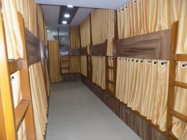 Photos de Metro Inn Dormitory