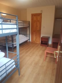 Foton av Bundoran Westend Accommodation