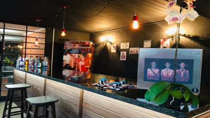 Hostel Bar Don Ramon의 사진