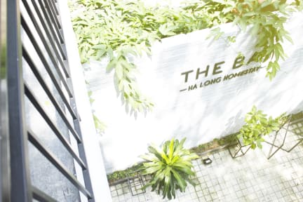 The Bay - Ha Long Homestay의 사진