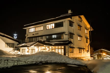 Photos of Alpine Villa Nozawa