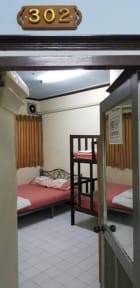 Meedee Hostel tesisinden Fotoğraflar