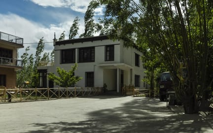 Photos of Mandarava Homestay