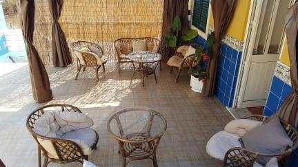 Kuvia paikasta: The Hostel of Alcobaca