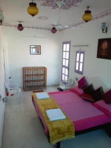 Photos of Bansi Niwas Homestay