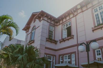 Vila Santa Eulalia Hostel의 사진