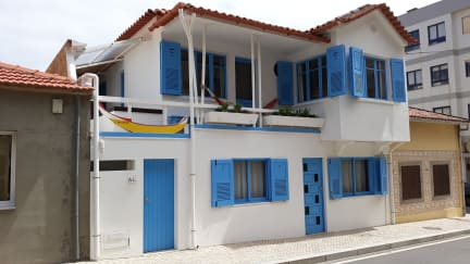 Photos of Marias Hostel & Surf